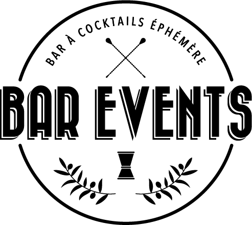 logo bar events