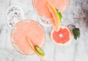 Bar Events propose des prestations sur-mesure avec bar à cocktails éphémères pour votre brunch