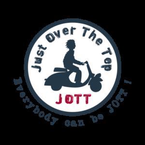 Jott-Logo