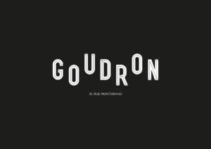 Logo-goudron-marseille