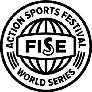LogoFiseWorldSeries