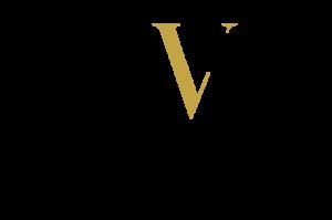Logo_EV_couleur-03-1024x679