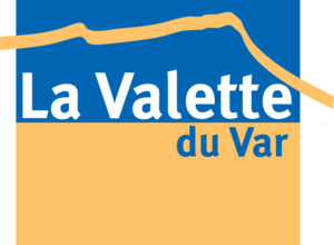 Valette-du-Var-vectoriel-quadri