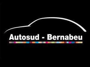 Volkswagen Bernabeu