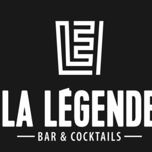 logo-la-legende