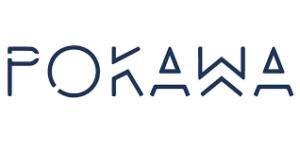pokawa-logo